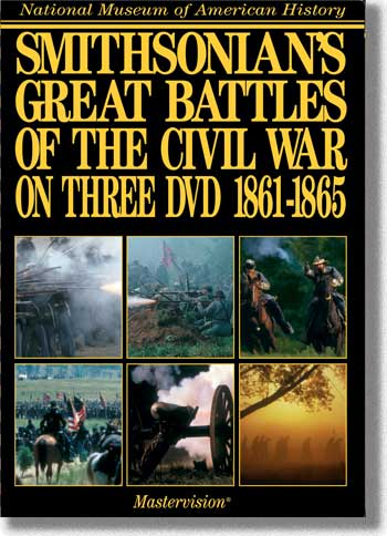 SGBCW3DVD-Cover-Art