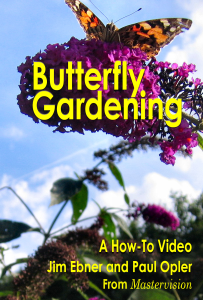 Poster-ButterflyGardening